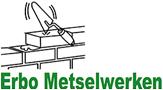 logo-erbo-metselwerken