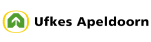 ufkes logo