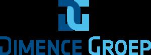 DimenceGroep_logo-1024x371