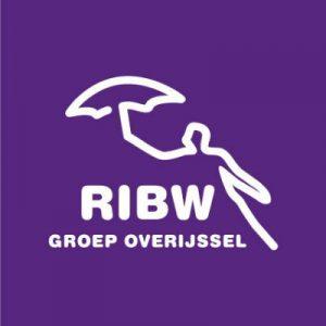 Logo-RIBW
