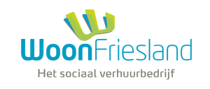 Logo-WoonFriesland-1-1024x437