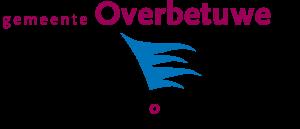 Logo_overbetuwe