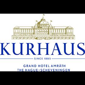 kurhaus png logo