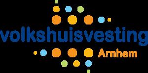 logo-Volkshuisvesting-1024x510