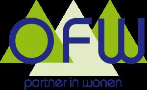 logo-ofw-1024x629