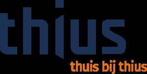 logo-thius