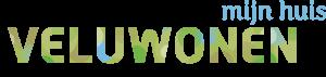 logo-veluwonen-1024x244
