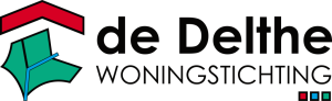 logo_dedelthe-1024x315