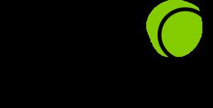 skar-logo-1024x520