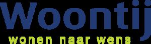 woontij-logo